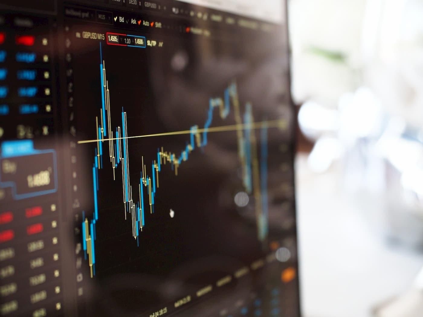 信託 シミュレーション 投資