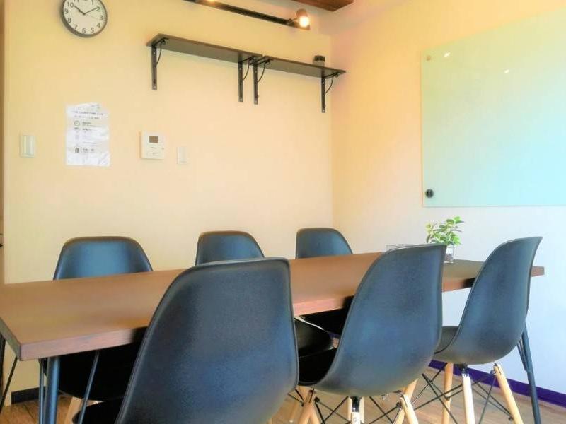 会議室事例