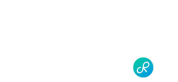 可能性をつなぎ合わせ、次の未来をつくる。Unite Possibilities