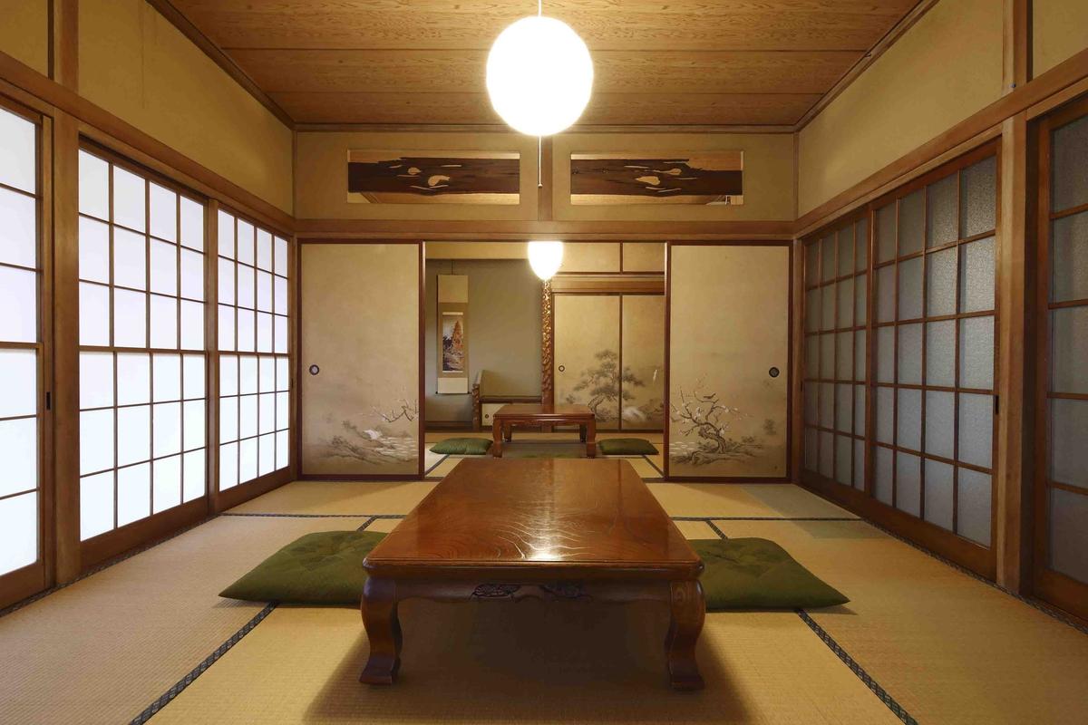 ADDress清川(神奈川県)の写真