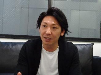 株式会社レ・コネクション 代表取締役 奥田 久雄さん