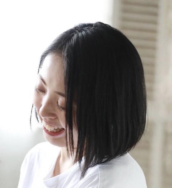 Image of ikumi