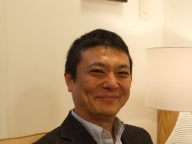 学校法人正和学園 理事長 齋藤祐善 Saito Yuzen